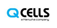 QCells-Hanwha_logo